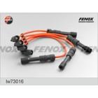 Провода высоковольтные FENOX iw73016