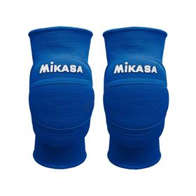 Наколенники MIKASA MT8 0029 PREMIER   M