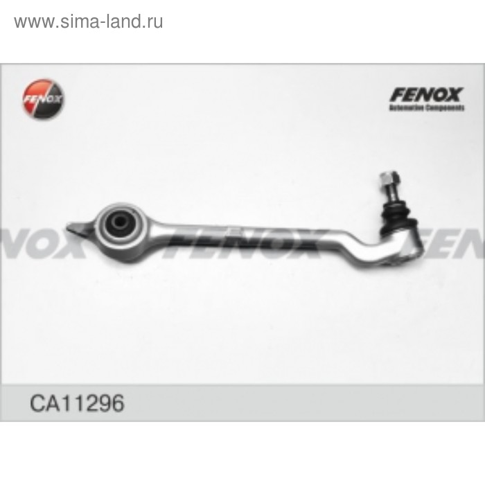 Рычаг подвески Fenox ca11296