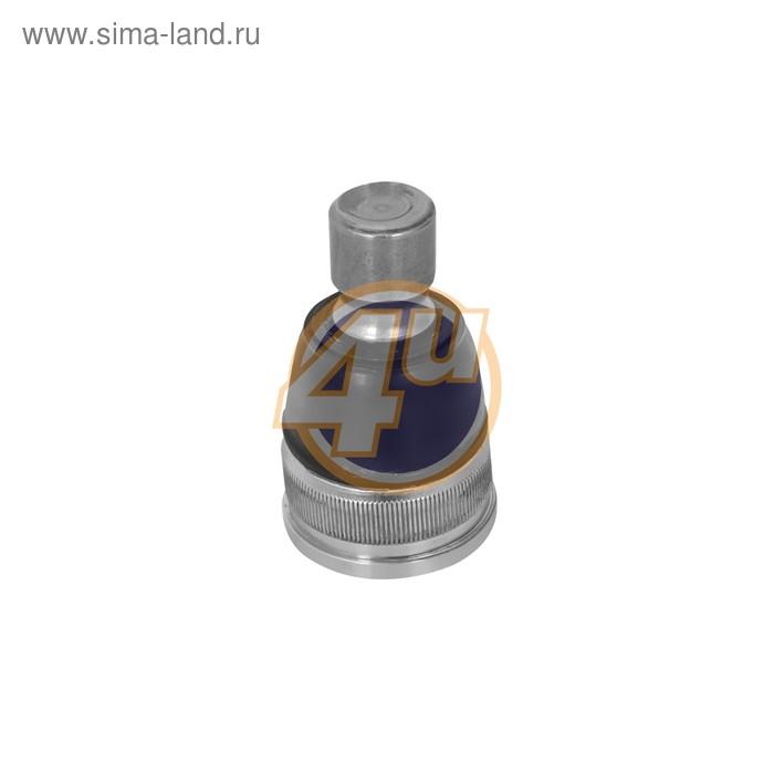 Шаровая опора 4U MZ-B-15068