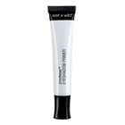 Основа для макияжа глаз Wet n Wild Photofocus Eyeshadow Primer, тон E8511 only a matter o