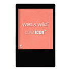 Румяна Wet n Wild, Color icon, цвет pearlescent pink