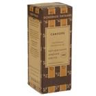 "Жирное масло ""Сафлора"", 100% натуральное, 30 мл"