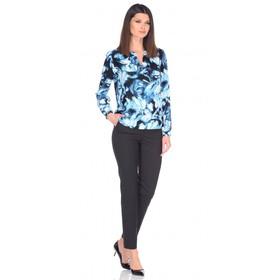 f5d4c604d0c блузка в Бишкеке оптом купить цена - стр. 185
