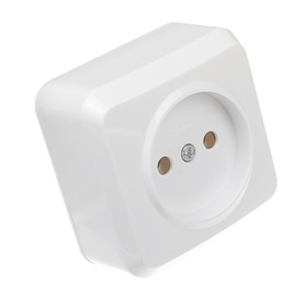 Smartbuy Socket