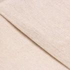 Ткань для пэчворка холща ЭКО стиль, 50 х 50 см