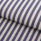 Ткань для пэчворка холща «Полосатые идеи», 50 х 50 см