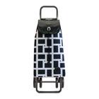 Сумка-тележка Rolser IMX029 blanco Logic Dos+2