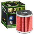 Фильтр масляный HF140, Hi-Flo