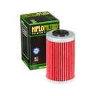 Фильтр масляный HF155, Hi-Flo