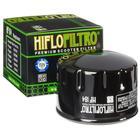 Фильтр масляный HF184, Hi-Flo