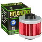 Фильтр масляный HF185, Hi-Flo