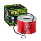 Фильтр масляный HF401, Hi-Flo