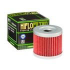 Фильтр масляный HF971, Hi-Flo