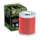 Фильтр масляный HF972, Hi-Flo