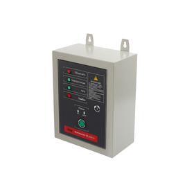 Блок автоматики Startmaster BS 6600 D, 400 В, для бензиновых генераторов FUBAG DA ES