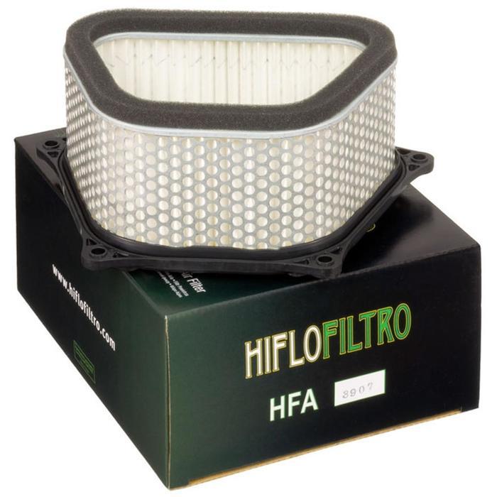 Фильтр воздушный Hi-Flo HFA3907
