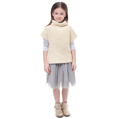eab9304062fa3 Купить Детская одежда Luce della Vita оптом по цене от 469 руб и в ...