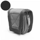 Подсумок под пули 4.5 мм Tplus липун кордура 900, чёрный, (T008384)