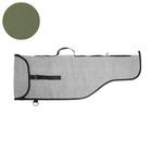 Чехол оружейный СКС 90 Tplus оксфорд 600, олива, (T009668)