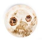 Тарелка «Винтаж», диаметр 20 см