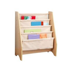Книжный шкаф Natural