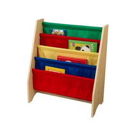 Книжный шкаф Primary