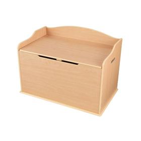 Ящик для игрушек «Остин», цвет Бежевый