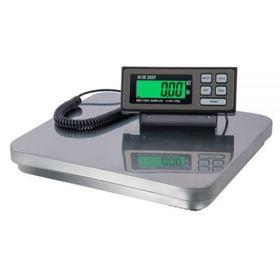 Товарные весы M-ER 333AF-150.50 LCD LED FARMER