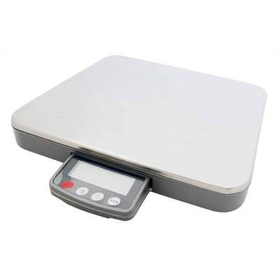 Товарные весы M-ER 333BFU-150.50 LCD LED FARMER