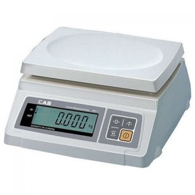 Настольные весы CAS SW-II-2 Ош
