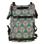 Рюкзак Target Kaleidoscope 50*30*21 для девочки