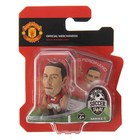 Фигурка футболиста Soccerstarz - Man Utd Rio Ferdinand - Home Kit