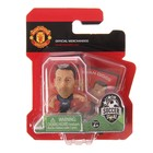 Фигурка футболиста Soccerstarz - Man Utd Ryan Giggs - Away Kit
