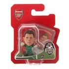 Фигурка футболиста Soccerstarz - Arsenal Wojciech Szczesny - Home Kit