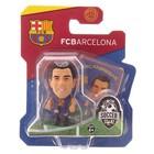 Фигурка футболиста Soccerstarz - Barcelona Cesc Fàbregas - Home Kit