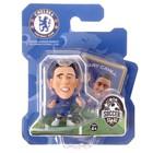 Фигурка футболиста Soccerstarz - Chelsea Gary Cahill - Home Kit