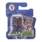 Фигурка футболиста Soccerstarz - Chelsea Ramires - Home Kit