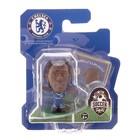 Фигурка футболиста Soccerstarz - Chelsea Romelu Lukaku- Home Kit