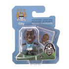 Фигурка футболиста Soccerstarz - Man City Mario Balotelli - Home Kit