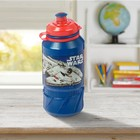 "Бутылка 420 мл ""Звёздные войны. Классика"""