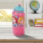 """Бутылка 420 мл """"Принцессы. Дружные приключения"""""""