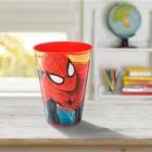 """Стакан 430 мл """"Человек-паук. Красная паутина"""""""