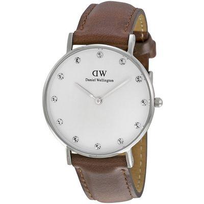 Часы наручные женские Daniel Wellington 0960DW