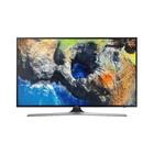 "Телевизор Samsung UE40MU6103U, LED, 40"", черный"