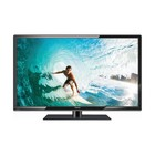 Телевизор Fusion FLTV-22C100, LED, 22