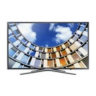 "Телевизор Samsung UE32M5503AU, LED, 32"", серый"
