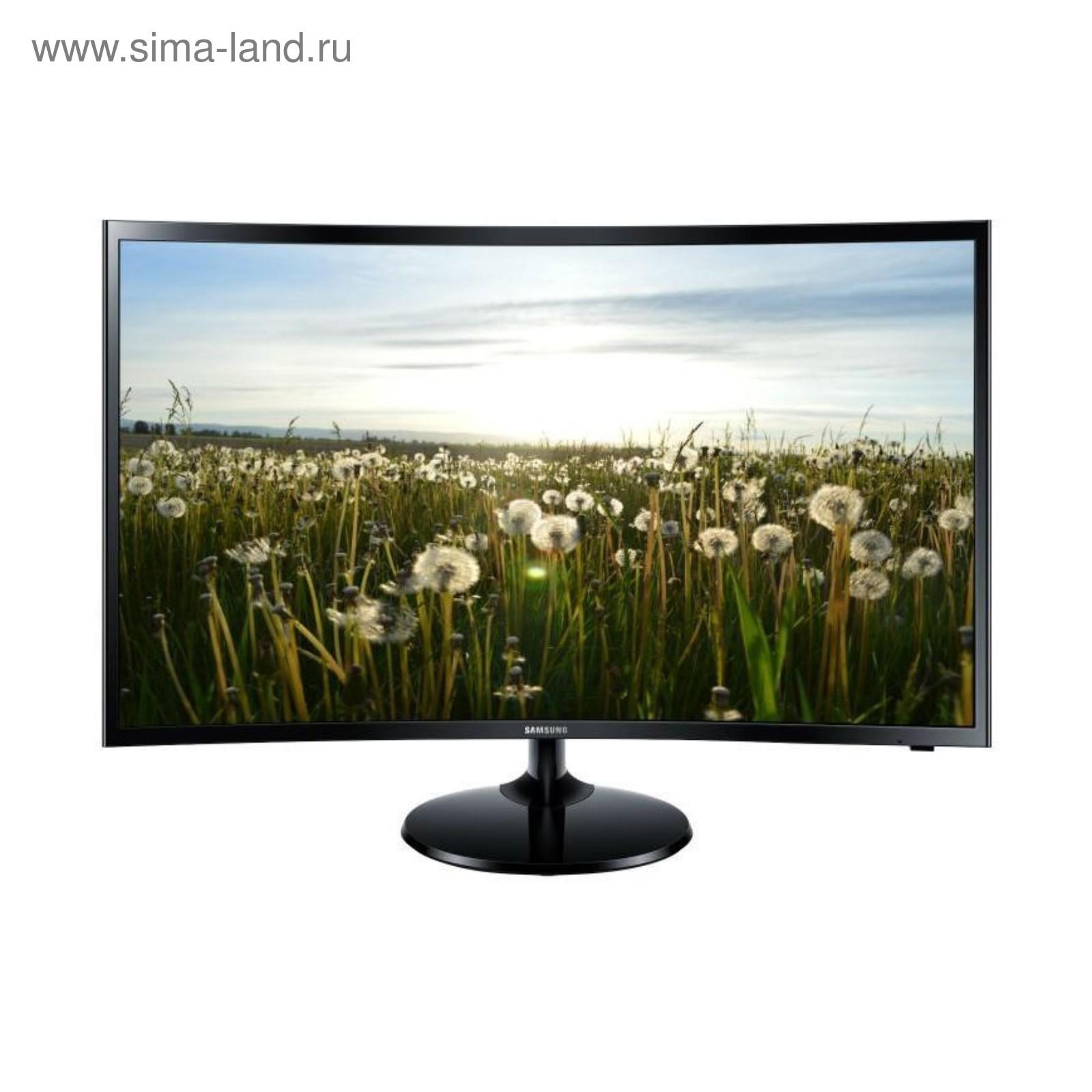 7257a6318fd0b2 Телевизор Samsung V32F390SIX, LED, 31,5