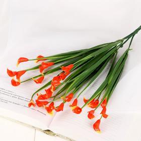 """Bouquet """"Kala"""" 35 cm, mix"""