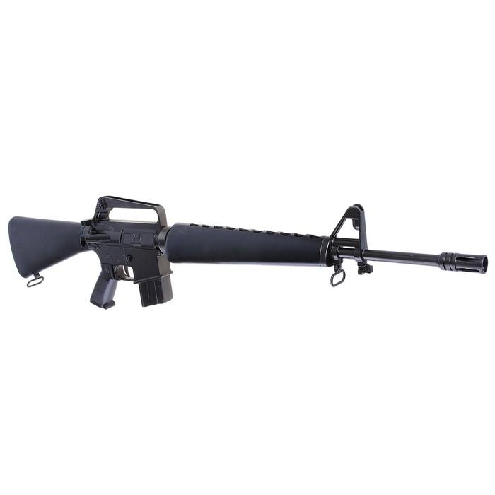 """Макет амер. штурмовой винтовки, 5,56 мм, 1960 г., """"M16"""""""
